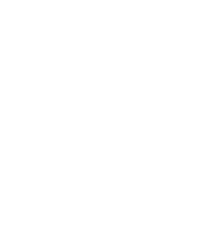 HAPPY LIFE, WITH MISCELLANEOUS GOODS.
